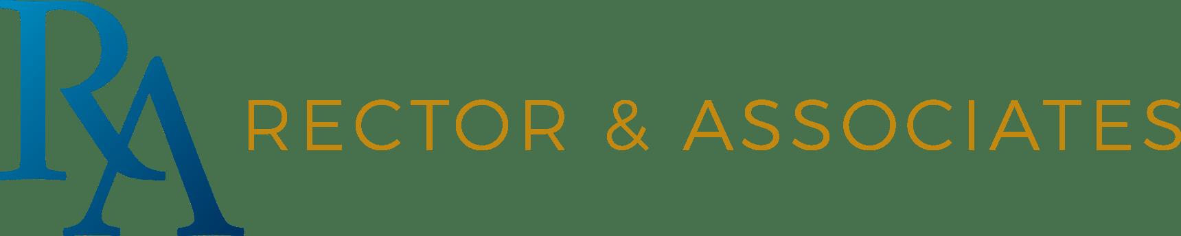 Rector & Associates